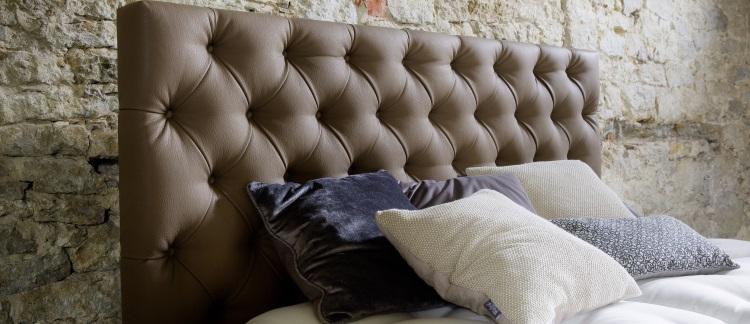Betten 160x200 cm