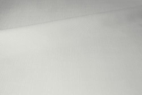 boxspringbett aida 180x220 luxusbetten von sattler. Black Bedroom Furniture Sets. Home Design Ideas
