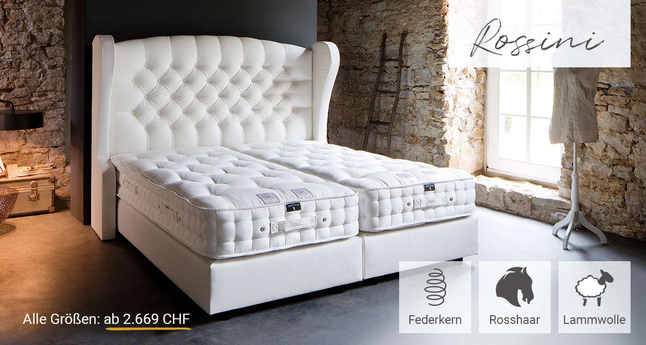 matratze 110x200 cool polsterbett sorbona x textil cm with matratze 110x200 perfect badenia. Black Bedroom Furniture Sets. Home Design Ideas
