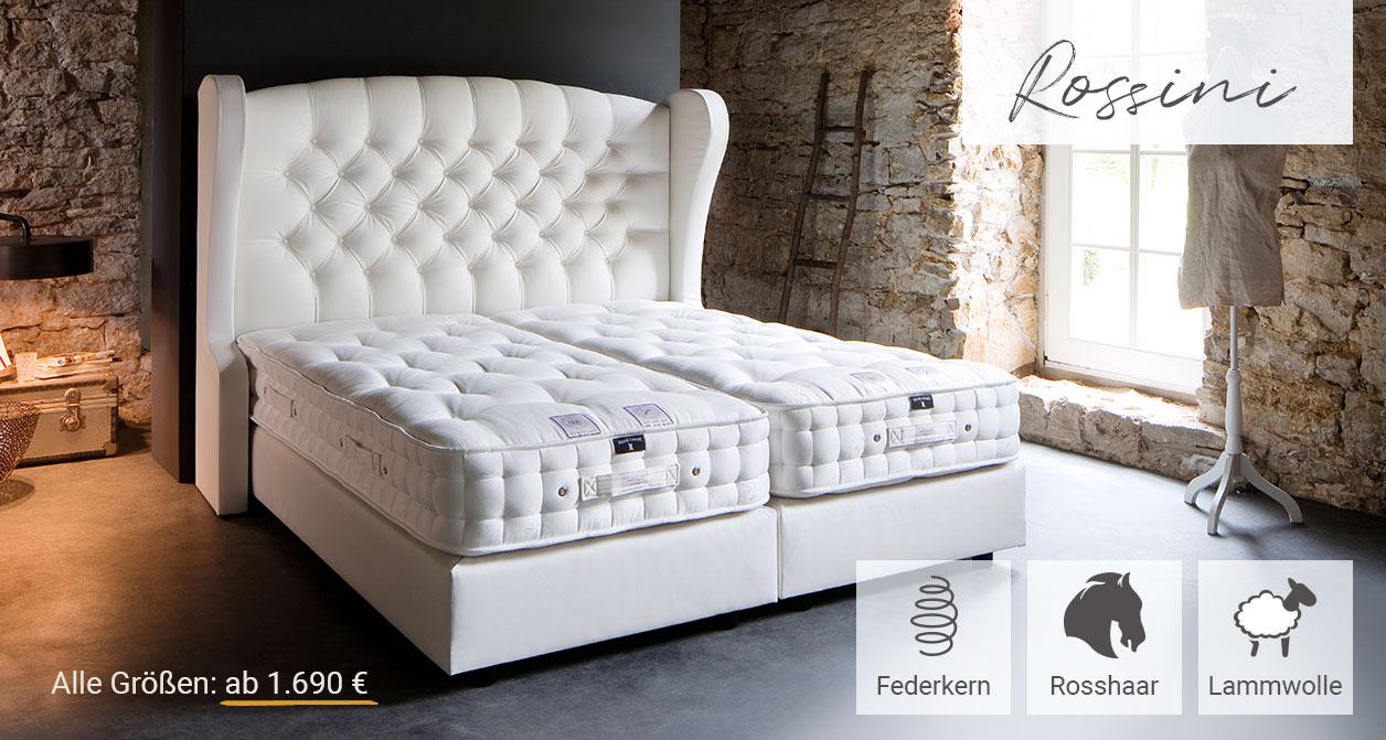 beddinge matratze interior design und m bel ideen. Black Bedroom Furniture Sets. Home Design Ideas