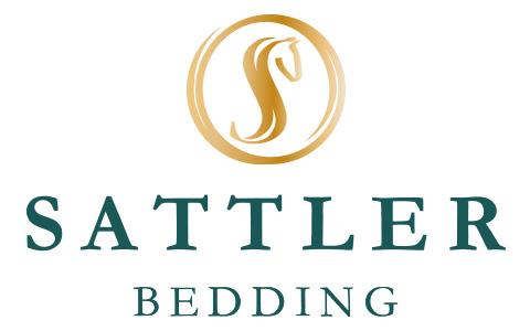 Sattler Bedding Logo